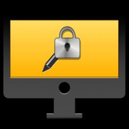 Perms_Logo_Monitor